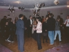 Artists' Inaugural Ball