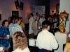 thumbs exhibit5 The Collector Art Gallery Restaurant