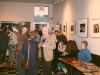 thumbs artexhibit3 The Collector Art Gallery Restaurant