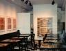 thumbs artrest1 The Collector Art Gallery Restaurant