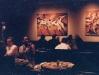 thumbs artrest3 The Collector Art Gallery Restaurant