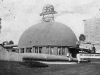 The Original Brown Derby Restaurant