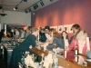 thumbs artbar1 The Collector Art Gallery Restaurant