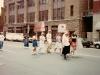 1988 Gay Pride Parade, DC