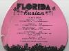 Florida Fusion Event