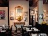 thumbs collrestaurant The Collector Art Gallery Restaurant