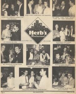 Herbs1 244x300 Herbs Restaurant